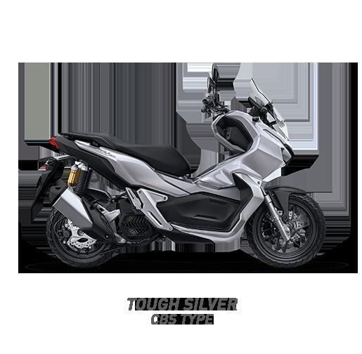 Pilihan Warna HONDA ADV 150 MOTOR HONDA KLATEN